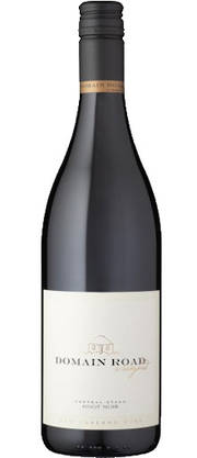 Domain Road Pinot Noir 2014