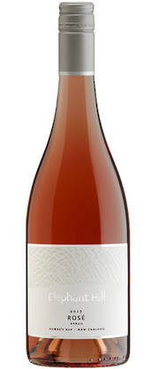 Elephant Hill Syrah Rose 2017