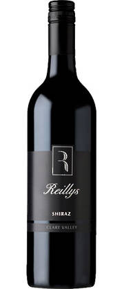Reilly's Shiraz 2016