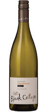 Black Cottage Reserve Chardonnay 2016