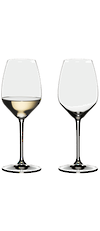 Riedel Extreme Sauvignon Blanc Twin Pack