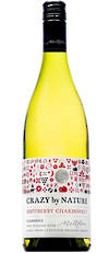 Millton Crazy by Nature Shotberry Chardonnay 2013