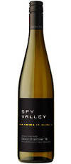Spy Valley Gewurztraminer 2016