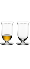 Riedel Vinum Single Malt Whiskey Twin Pack