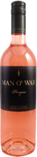 Buy Wine Specials|Featured Winery|Man O War