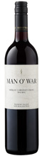 Buy Wine Specials|Featured Winery|Man O' War