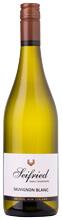 Vitis Cellars Top 10 winelsit