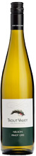 Cheap Wines|Quaffer wines|Trout Valley Pinot Gris