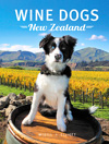 Wine-Dogs-2-NZ