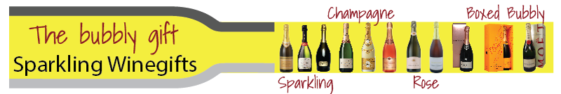 Sparkling Wine Gifts|Champagne Gifts