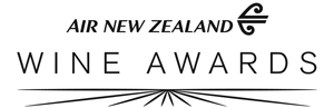 Buy Air New Zealand Wine Awards 2015 winners